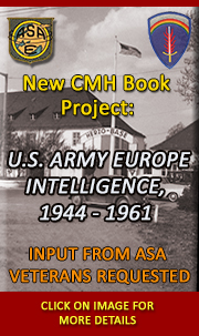 army cq regulation