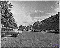 McGraw Kaserne, 1963 (KB)