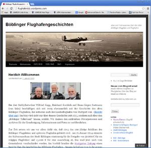 Usareur units butzbach ord depot for Depot aalen