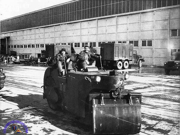 Usareur units butzbach ord depot for Depot esslingen