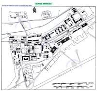 cfb borden building list map pdf