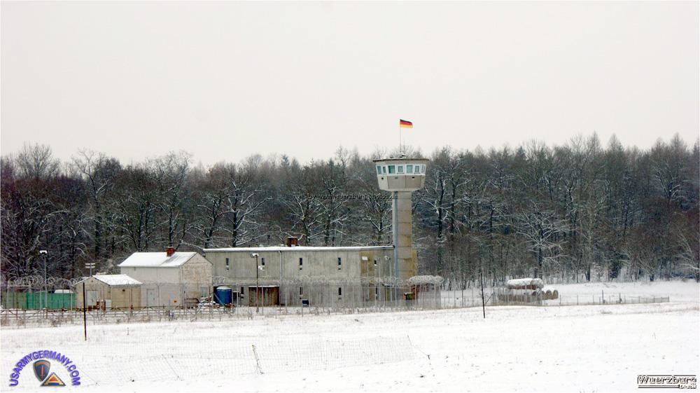 single selm Erlangen