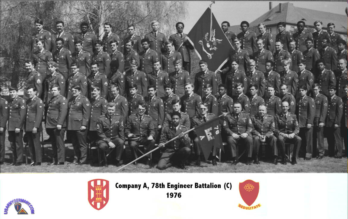 78th Battalion