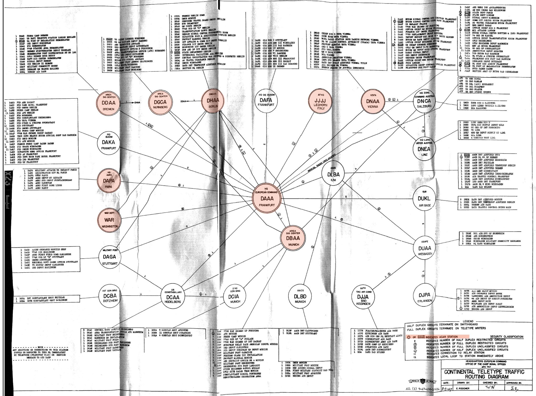 Chapter 7 in addition Encepnurdinbogor wordpress moreover 1966 Mustang Steering Column Wiring Diagram Wiring Diagrams additionally 08071 moreover Railroad Signal Wiring Diagram For Lights. on traffic signal diagram