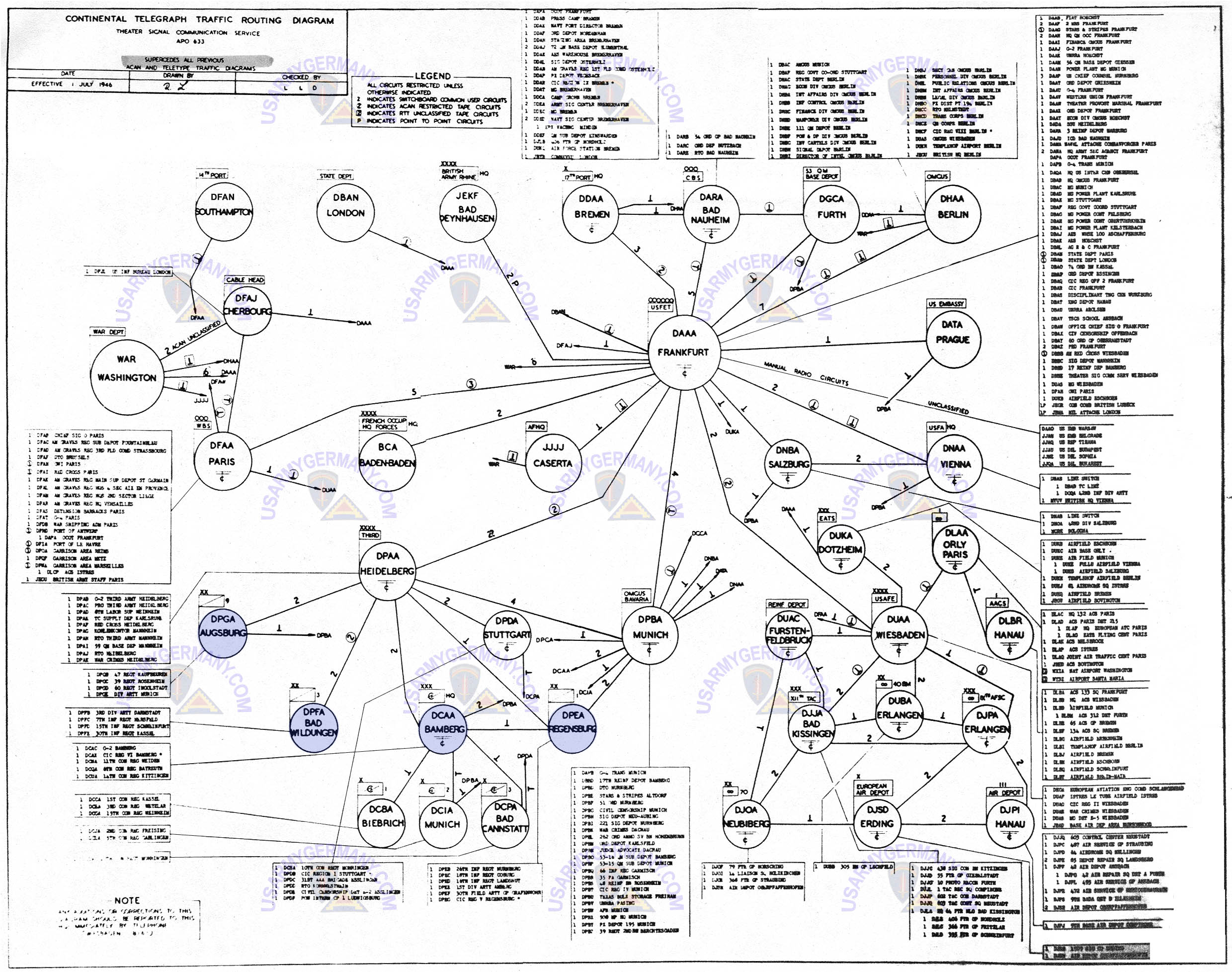 wiring diagram home computer network wiring image wiring diagram for home computer network wiring discover your on wiring diagram home computer network