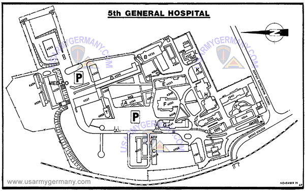 smart fortwo engine electrical wiring diagram  u2022 wiring and engine diagram