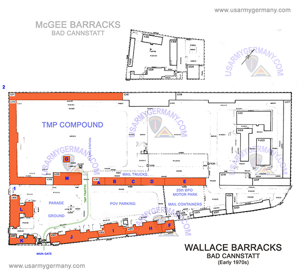 germany baumholder housing floor plans motorcycle review