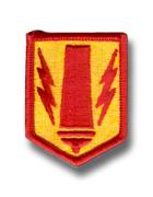 USAREUR Units - 41st Arty Gp - USArmyGermanycom